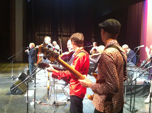 jamming w chieftains small