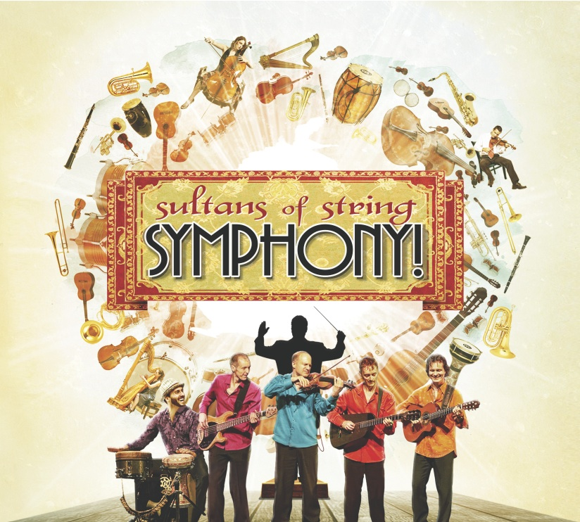 Sultans_Of_String_ALBUM_COVER_LO_RES