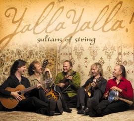 yallayalla_sm_cover
