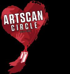 artscan-2015