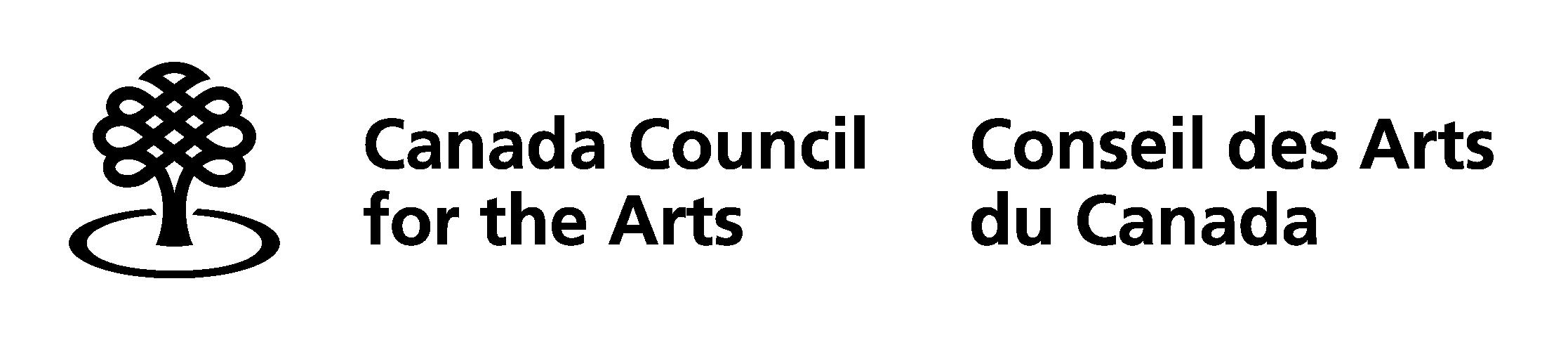 canada council logo_e_l