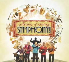 sultans_of_string_album_cover_lo_res