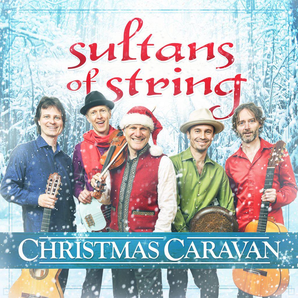 christmas_caravan-w-title