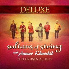 subcontinental_deluxe_cover